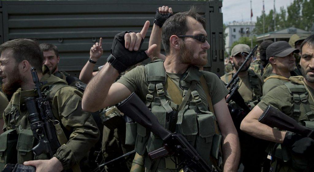 dikaya-diviziya-donbasse-video-kak-obuchat-rabin