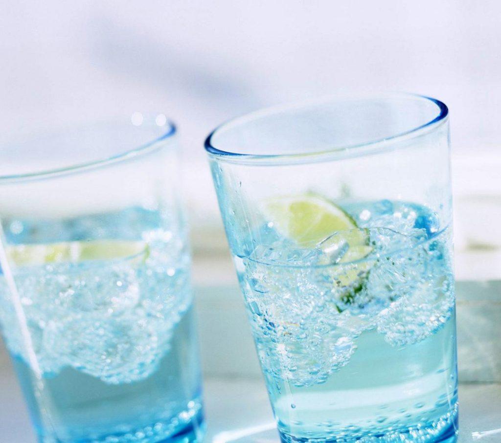 Талая вода для похудения - dietydietycom