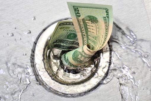 Форекс выводить деньги когда открыты сделки