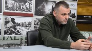 """Установлена причастность """"Беркута"""" к убийству 48 протестующих на Майдане, - Горбатюк - Цензор.НЕТ 1599"""