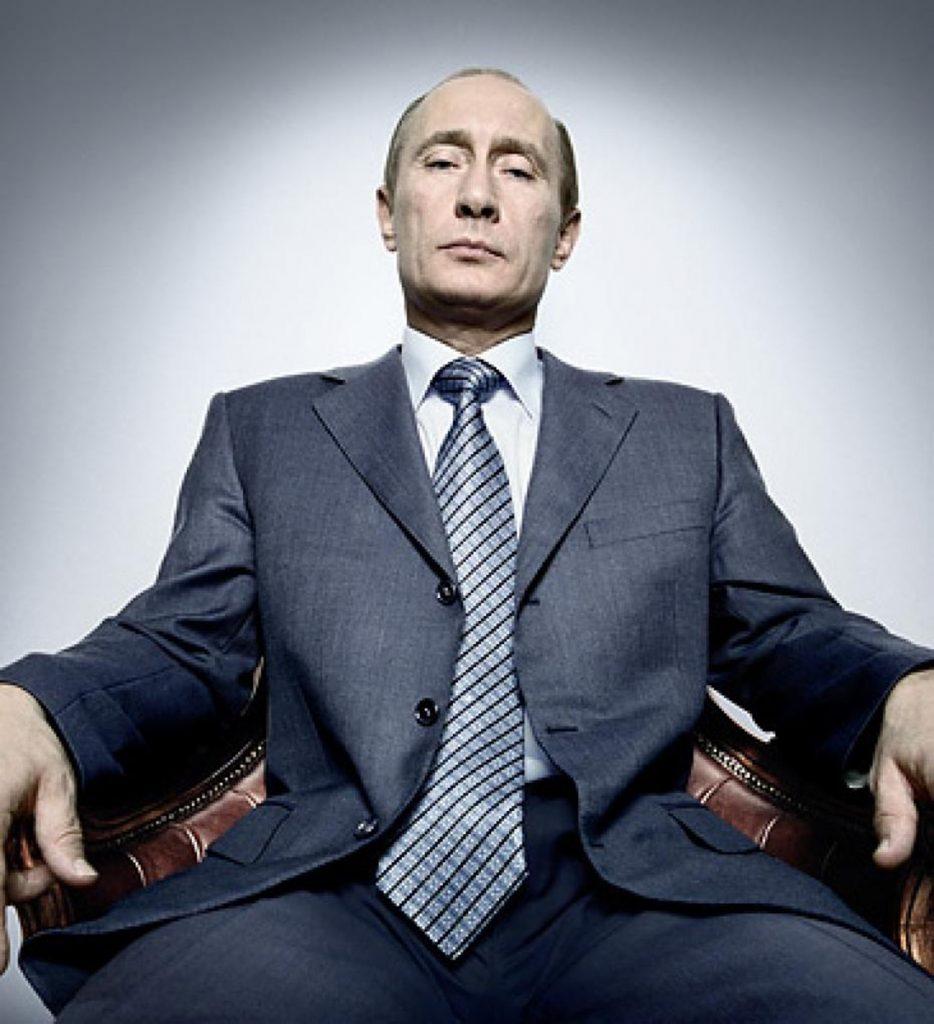 Самый влиятельный человек мира 2 фотография