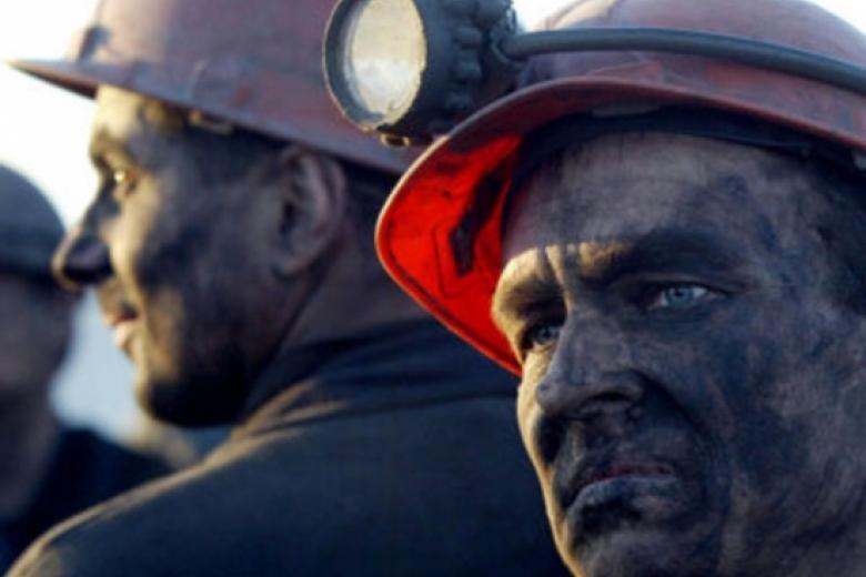 Количество трудовых бунтов в России выросло вдвое