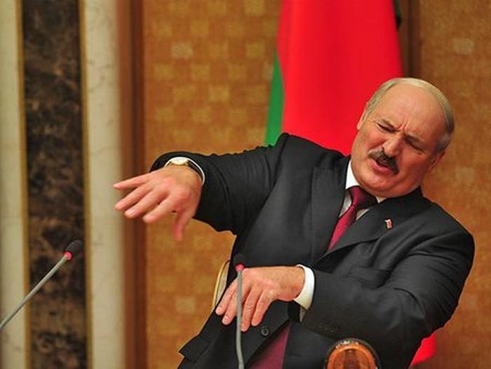 Беларусь смешные картинки, подружка картинка анимацией