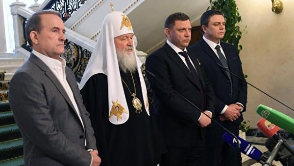 """Україна готова до обміну """"306 на 74"""", працюємо над останніми деталями, - Ірина Геращенко - Цензор.НЕТ 9346"""