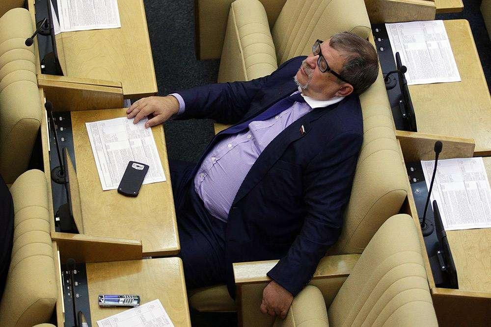 последнюю субботу чиновники смешные фото новости